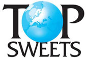 TOP SWEETS GmbH